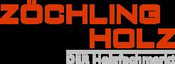 Zöchling-Holz Logo