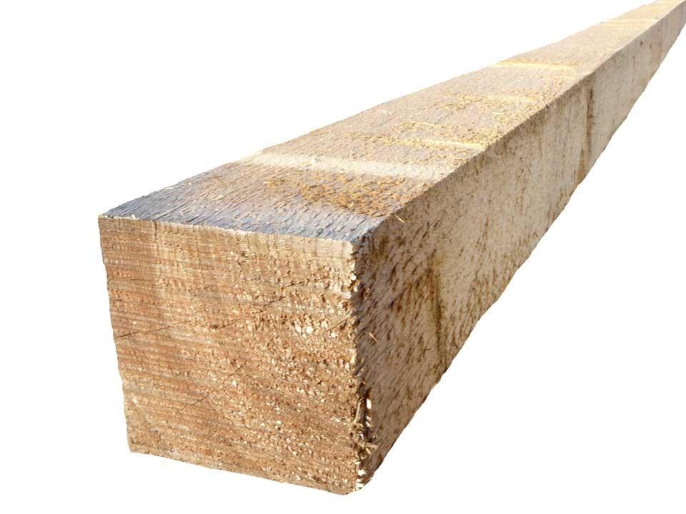 <p>Kantholz 10x12x500 cm</p>  <p>Nadelholz sägerau</p>