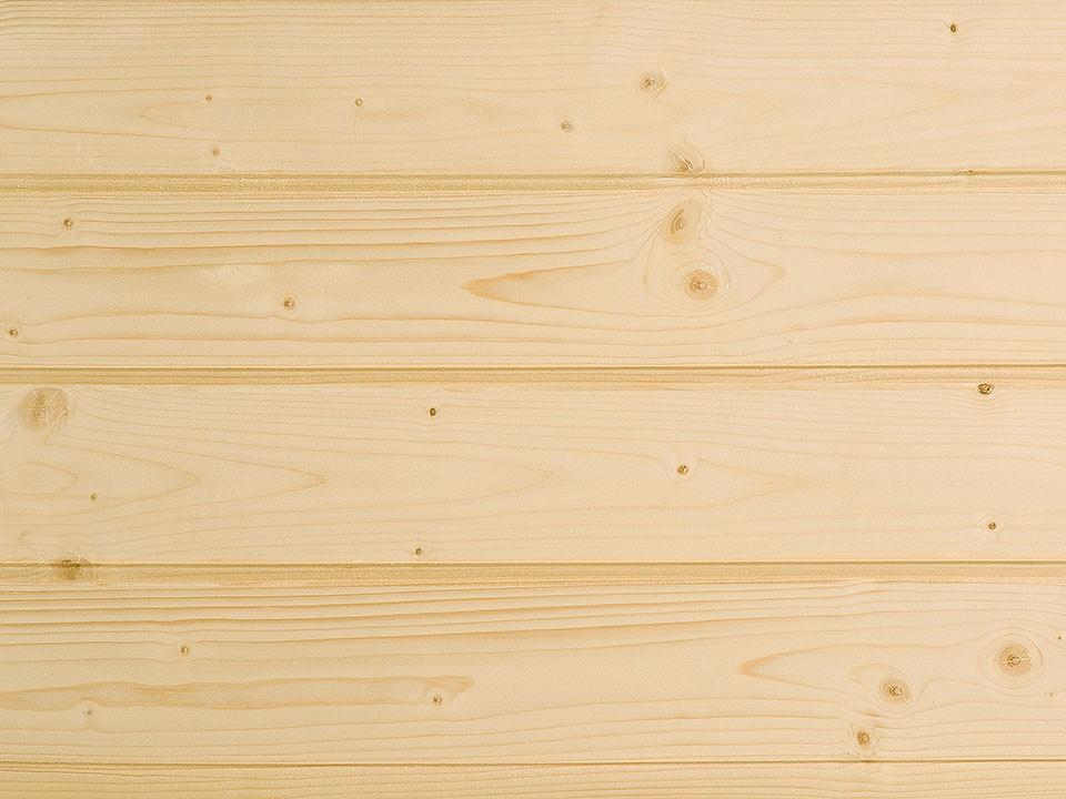 <p>Sauna-Profilbretter 15x97 mm</p>  <p>nordische&nbsp;Fichte&nbsp;A</p>