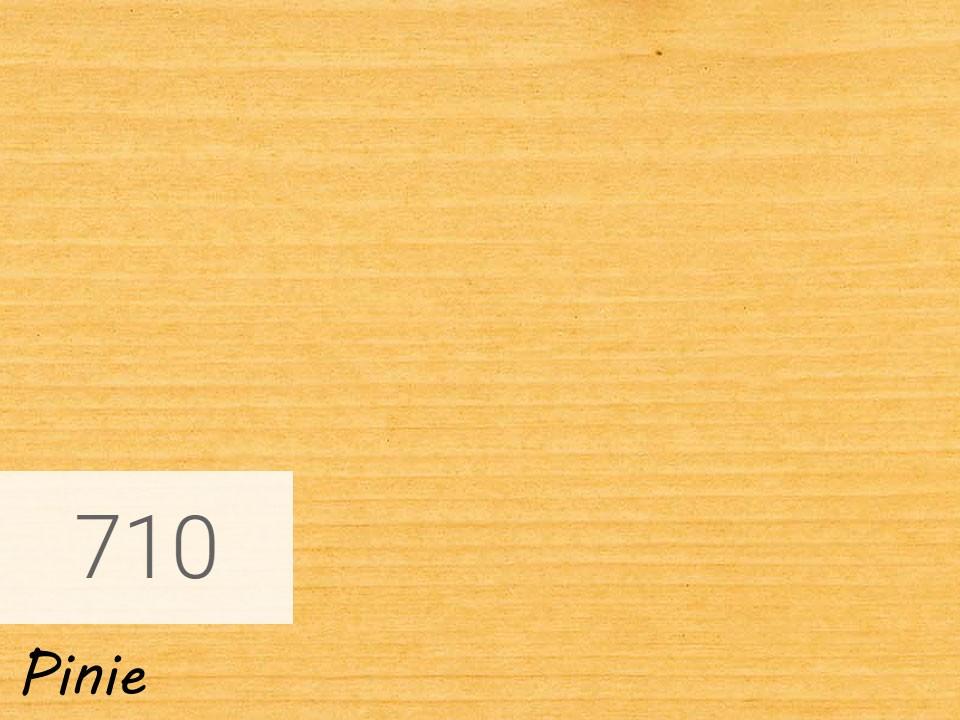 <p>Holzschutz-Öl-Lasur</p>  <p>710 Pinie&nbsp;á 0,75 Liter</p>