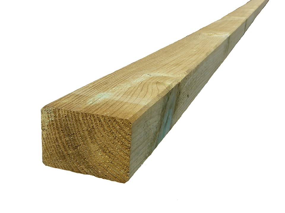 <p>Staffel Kiefer KDI, 50x70mm</p>