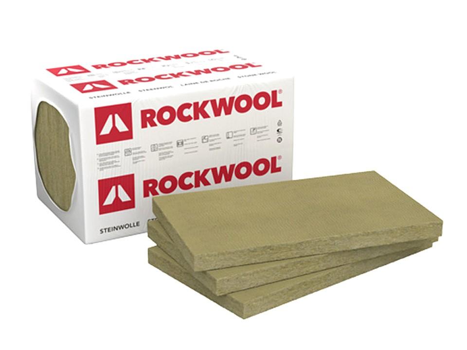 Steinwolle Sonorock 50 mm