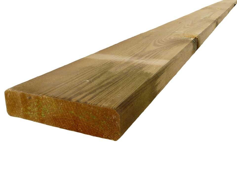 <p>Bretter Kiefer KDI, 30x135mm</p>  <p>Längen: 3m, 4m, 5m</p>
