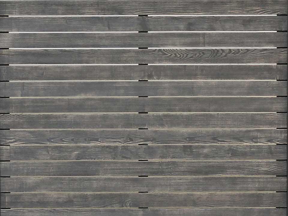 Sichtschutz Padova 180x180 cm