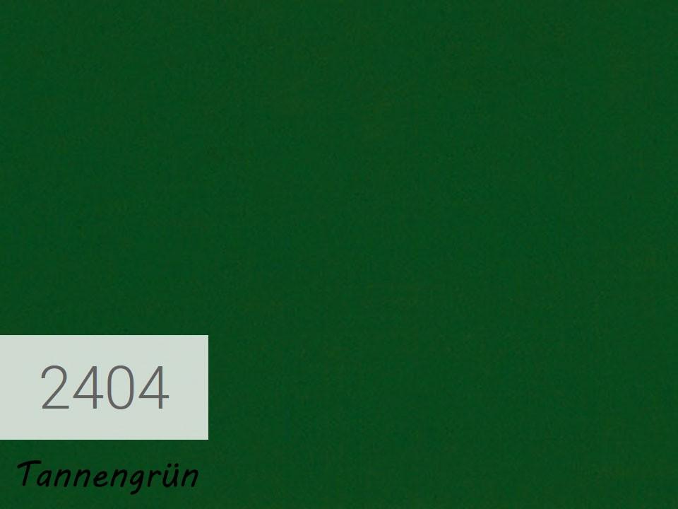 <p>OSMO Landhausfarbe</p>  <p>Tannengrün, Nr. 2404, 0,75 l</p>