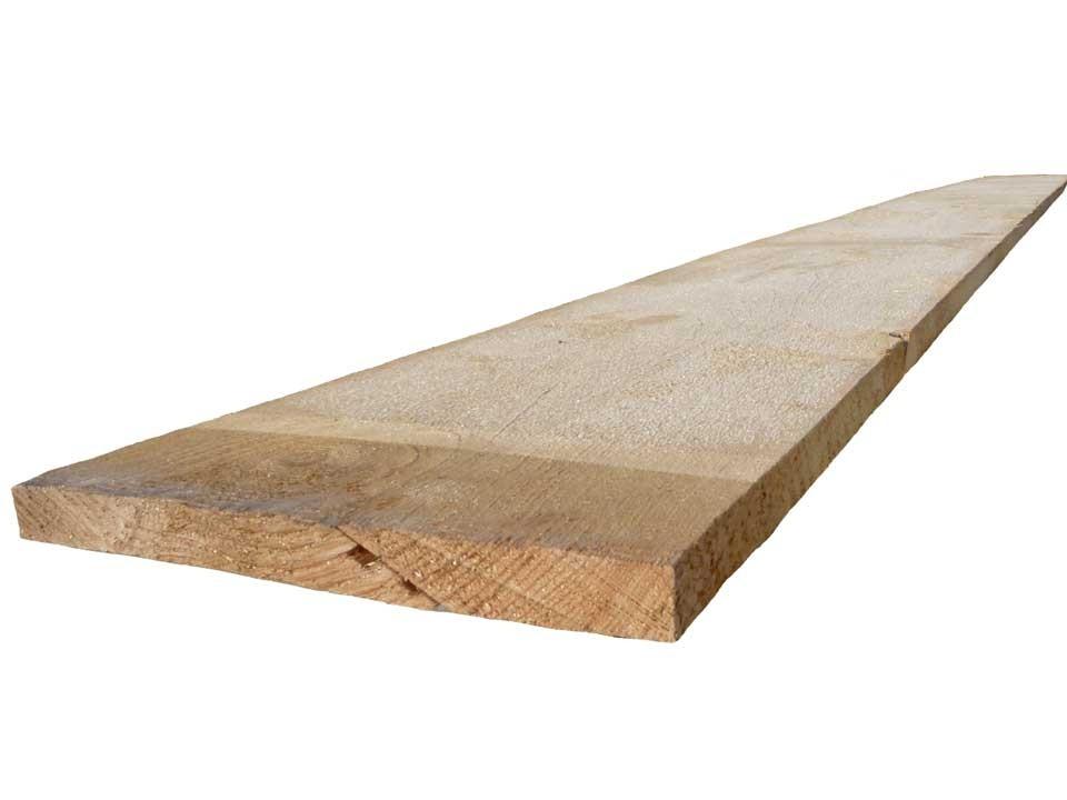 <p>Baubretter Fichte 1 (24mm)</p>  <p>sägerau, 3m, 4m, 5m lang</p>