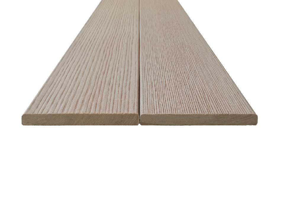 <p>WPC Blendbrett Cover 120</p>  <p>Prime-Living, 300 cm lang</p>  <p>alle Farben, 11 x 120 mm</p>