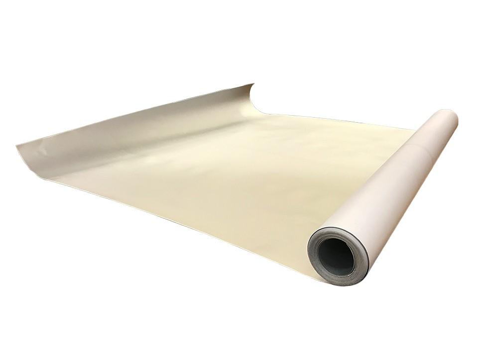 <p>Alu-Dampfsperrfolie 10 m²</p>  <p>Breite: 100 cm, 1 Rolle = 10 m²</p>